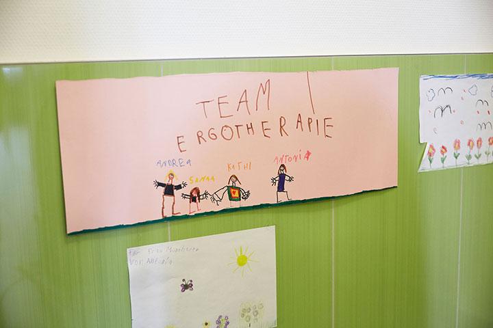 06-dankeschoen-von-kinderns-im-ergotherapie-zentrum-bonn
