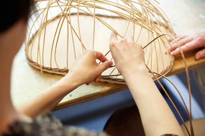 08-handtherapie-zur-stressbewaeltigung