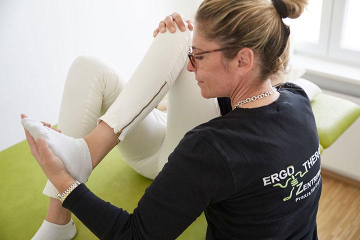 11-fachgerechte-behandlung-ergotherapie-zentrum-bonn