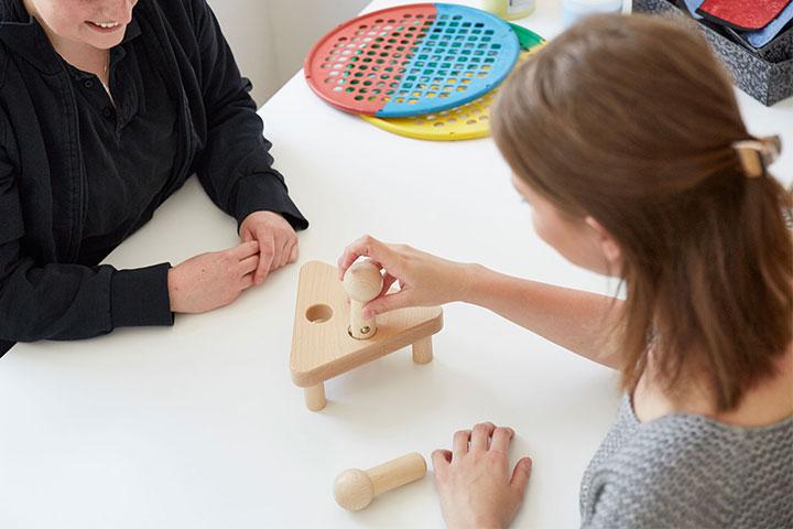 14-handtherapie-im-bonner-zentrum