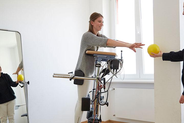 17-balance-trainer-dynamisches-und-statisches-stehen