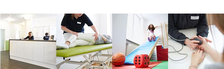 ergotherapie-hennef-behandlungen-in-unseren-praxisraeumen-und-haeuslichen-umfeld-oder-altenheimen