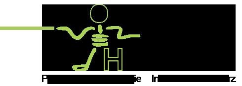ergotherapie-hennef-logo