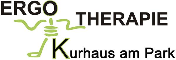ergotherapie-kurhaus-am-park-hennef-logo